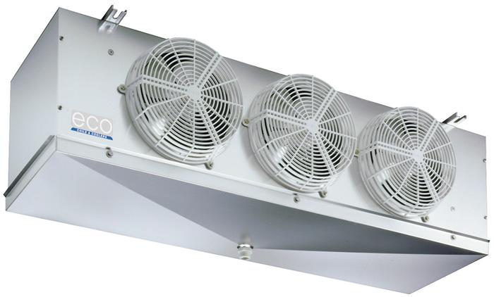 Воздухо-охладители