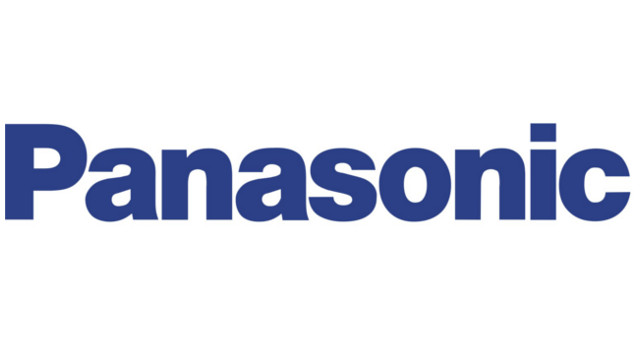 VRF-системы Panasonic